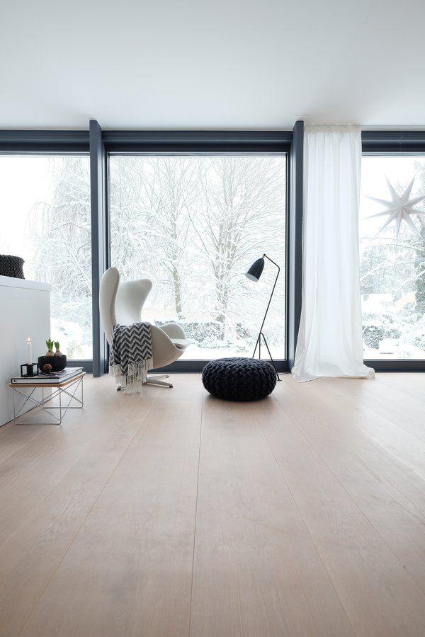 Kährs   Wood flooring   Parquet   Interior   Design   www.kahrs.com – Kährs