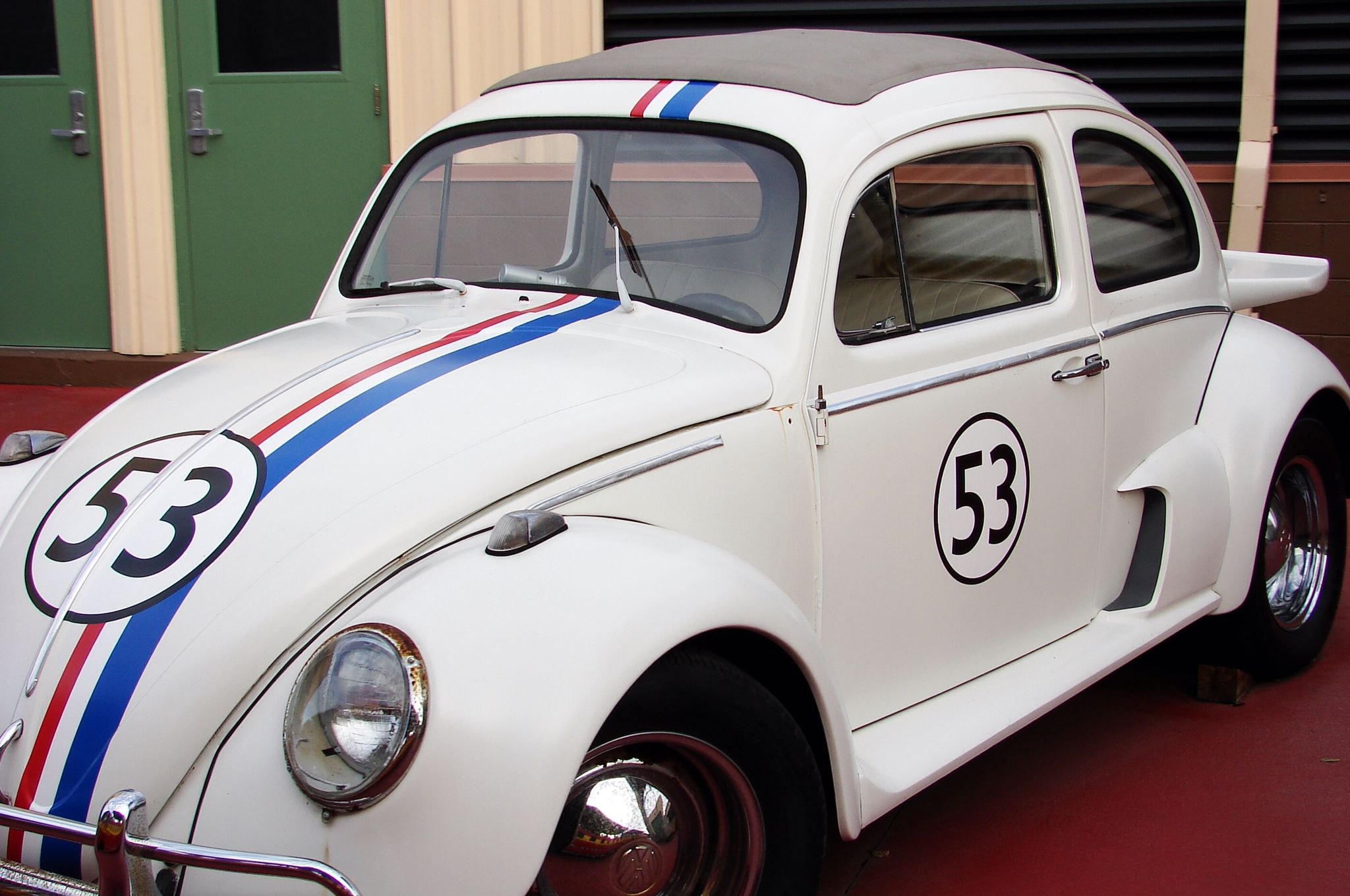 Design of beetle car - Find This Pin And More On Cars Etc