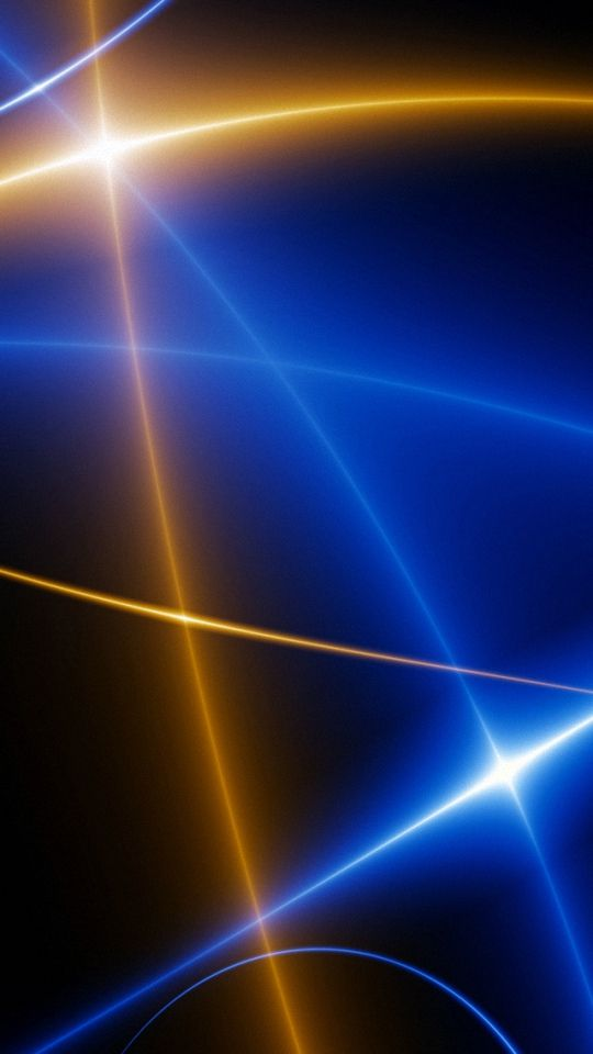 Shining Lines spice Wallpapers HD 540x960 | Фоновые ...