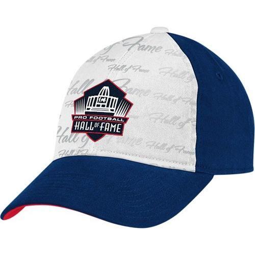 Hall of Fame Women s Foil Script Slouch Hat -  17.99  1c9b009b1