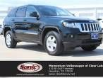 2005 Jeep Grand Cherokee Limited Only 78k Miles Great Condition