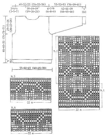DROPS 59-3 - DROPS genser med nordisk grafisk stjernemønster i Karisma. Dame og herre str. - Free pattern by DROPS Design
