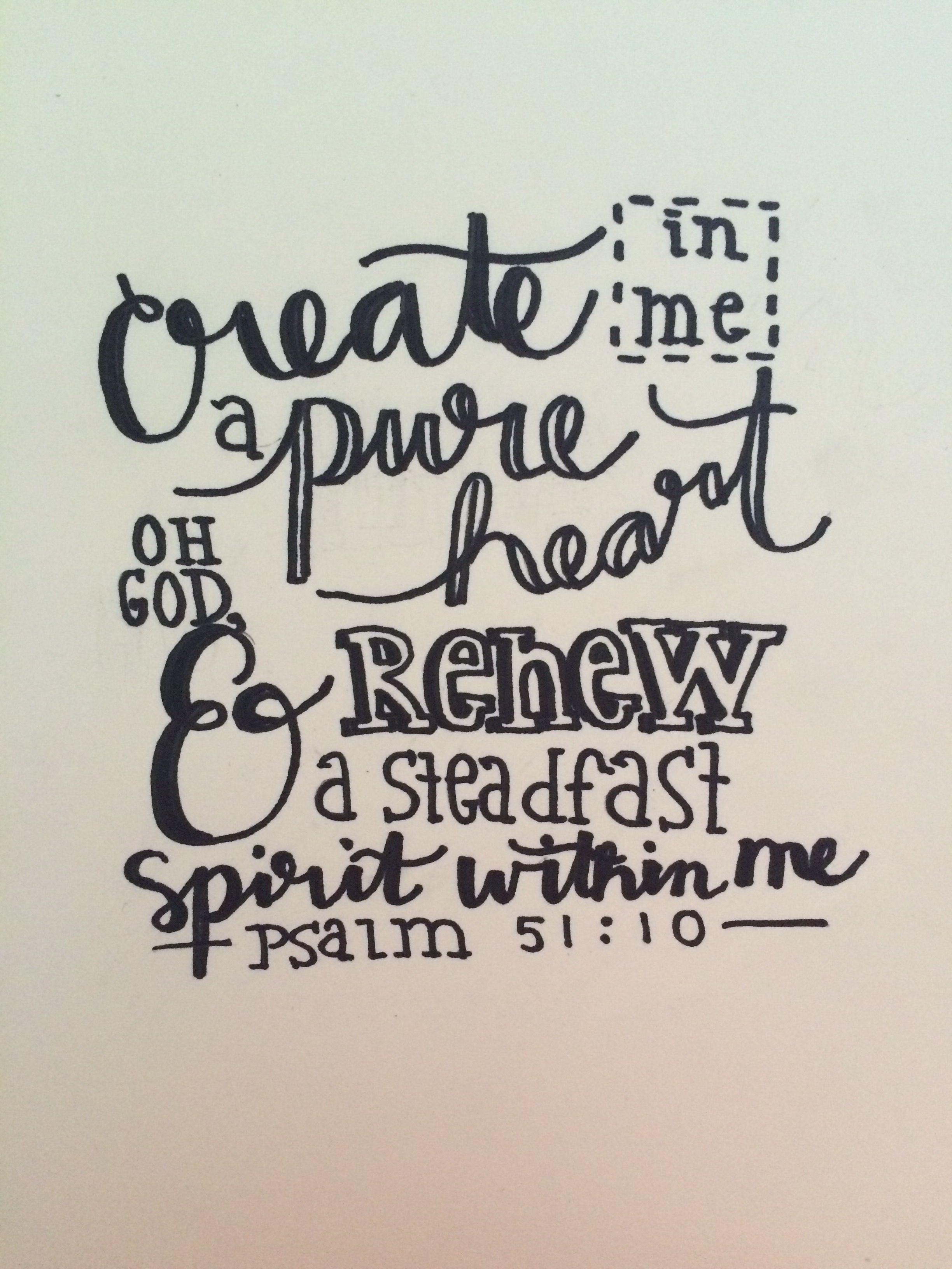 Best 25 Psalm 10 Ideas On Pinterest Psalms 46 10 Psalm