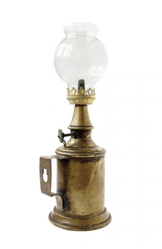 Antique Oil Lamp Pictures | OIL & GLASS LAMPS | Pinterest | Oil ...