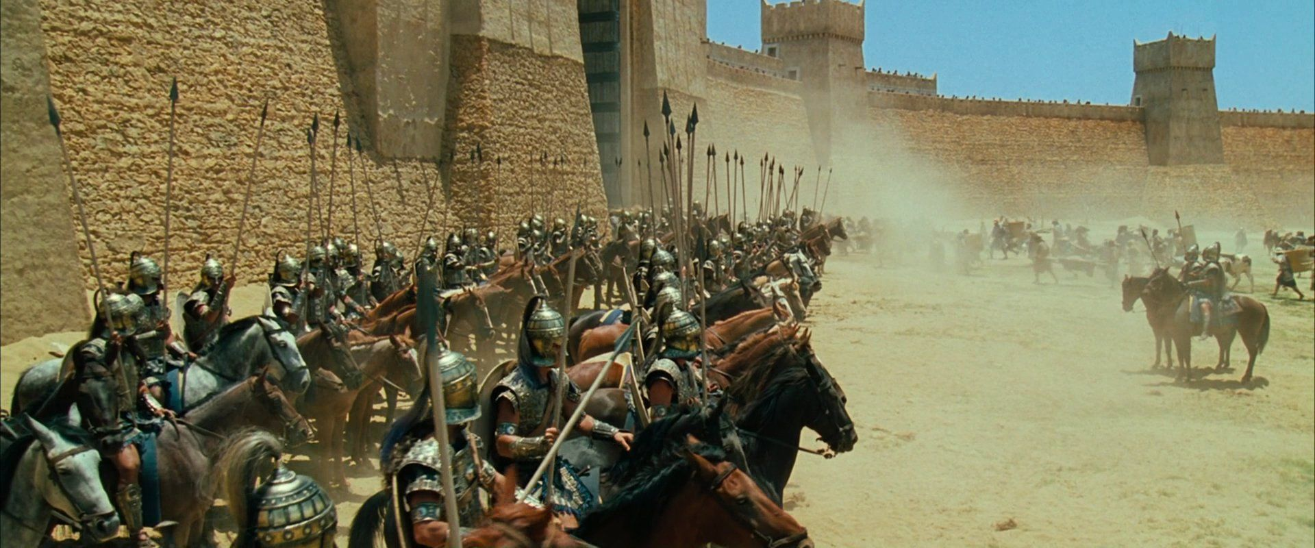Image result for troy screencaps