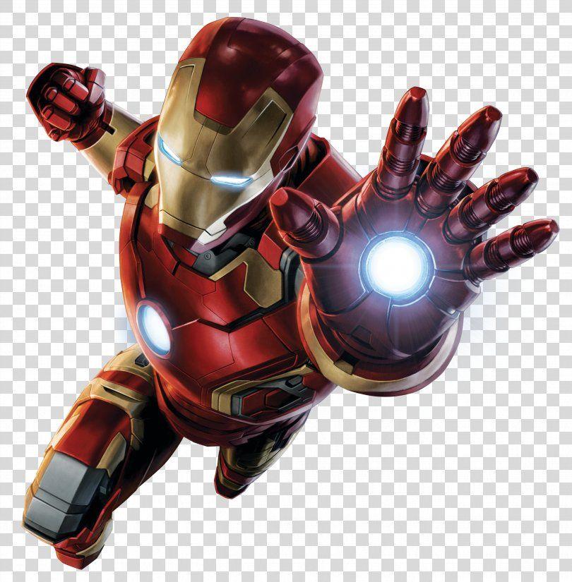 Iron Man Edwin Jarvis Iron Man Png Iron Man Action Figure Ant Man Avengers Age Of Ultron Fictional Character Iron Man Comic Iron Man Iron Man Avengers