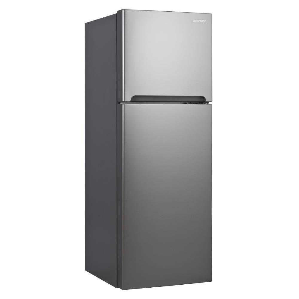 Refrigerador 11 Pies Daewoo Silver | Pinterest | Refrigerador, En ...