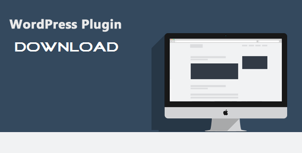 #ImageSuite is a #WordPress #Plugin  you can purchase and #Download from my Web Shop #TheRapidListBuildingSystem