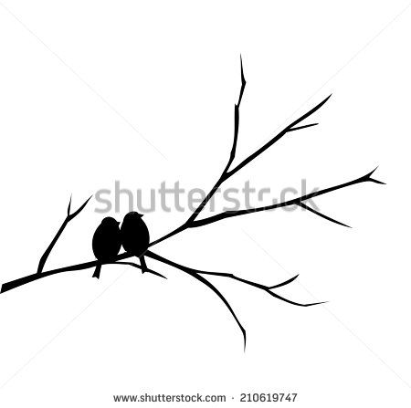 Branch clip Free vector for free download about (453) Free