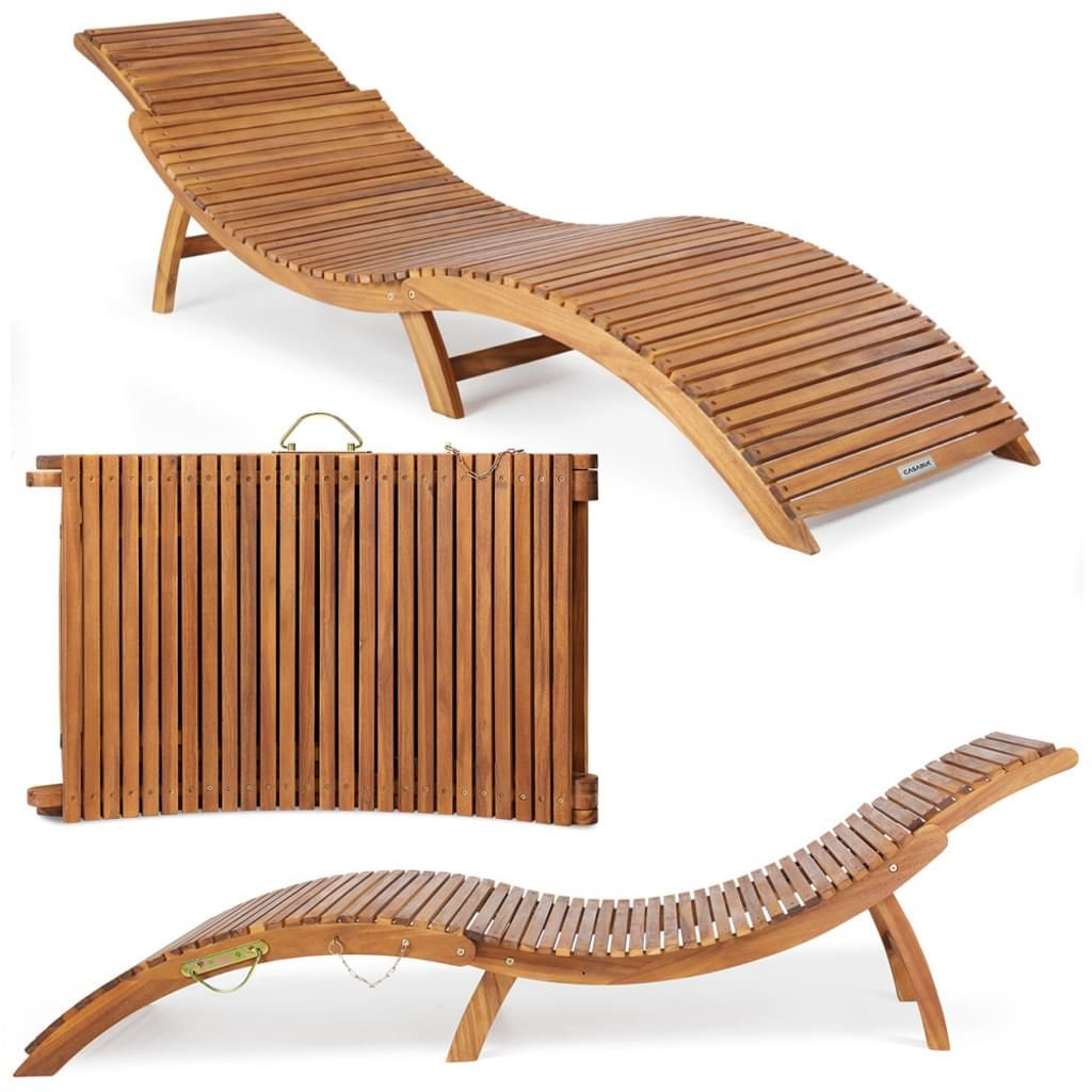Relaxbank Sinnesbank Sonnenliege Wellenbank Waldsofa Saunaliege Ebay In 2020 Palettenmobel Im Freien Liegestuhl Holz Holzliege