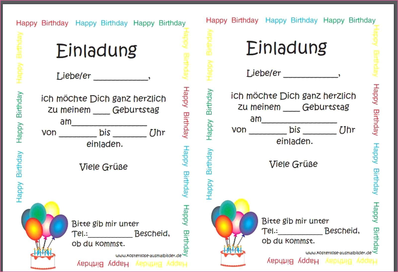 Fein Einladung Brunch Lustig In 2020 Einladungskarten Kindergeburtstag Text Vorlage Einladung Kindergeburtstag Einladungen Geburtstag Kostenlos