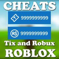 Roblox Free Robux Codes No Human Verification - Wholefed org