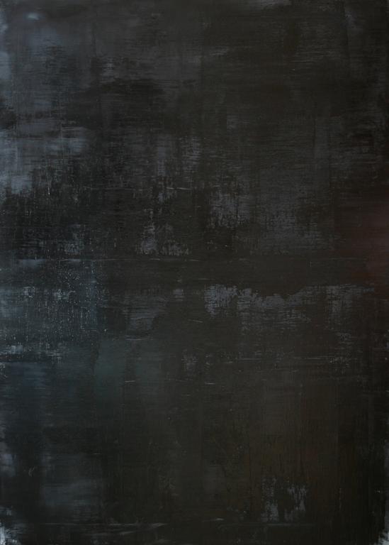 Best 25 Black Texture Background Ideas On Pinterest