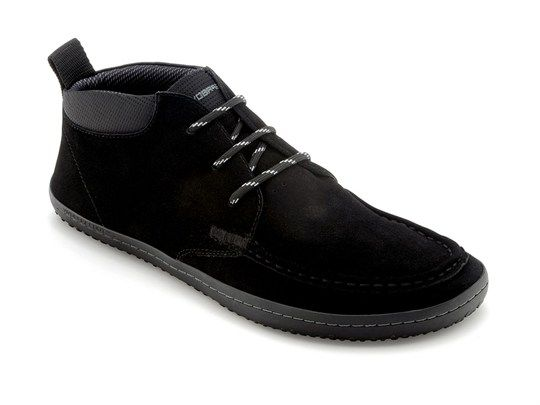 Drake Mens Chic Shoes Barefoot Shoes Minimalist Shoes