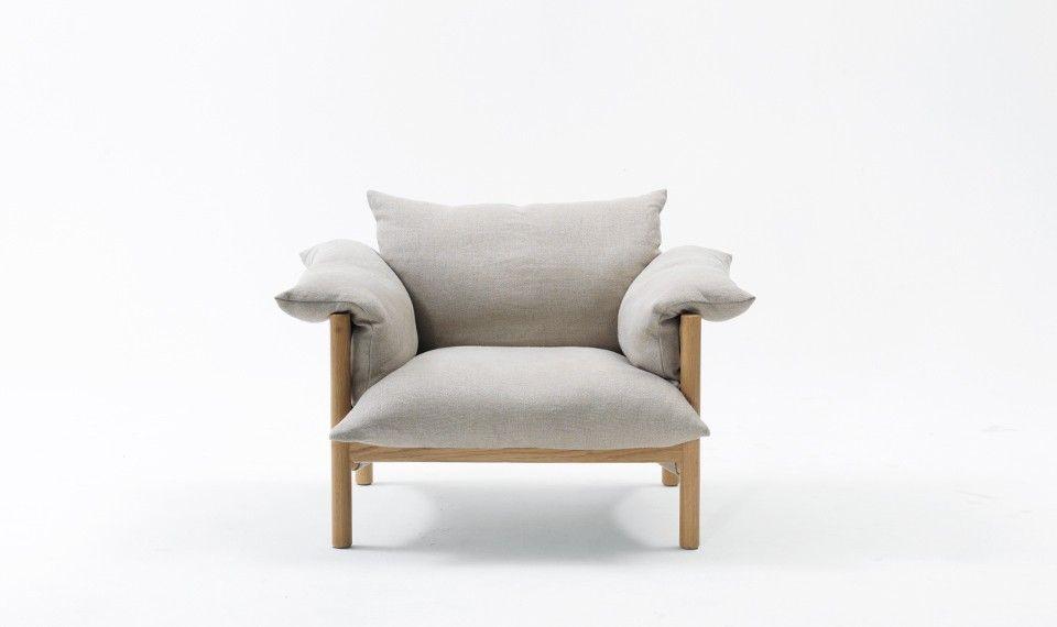 Pin By Tina Rich On F U R N I T U R E In 2019 Jardan Furniture
