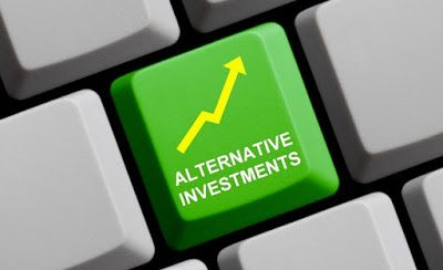 Whitman Asset Management creates its alternative investment programs through a framework of economic analysis and technical pattern recognition. http://whitmanassetmanagement.blogspot.com/