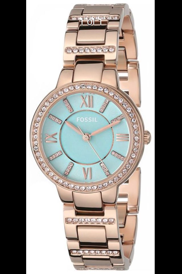 http://wanelo.com/p/17853526/fossil-women-s-es3652-virginia-analog-display-analog-quartz-rose-gold-watch