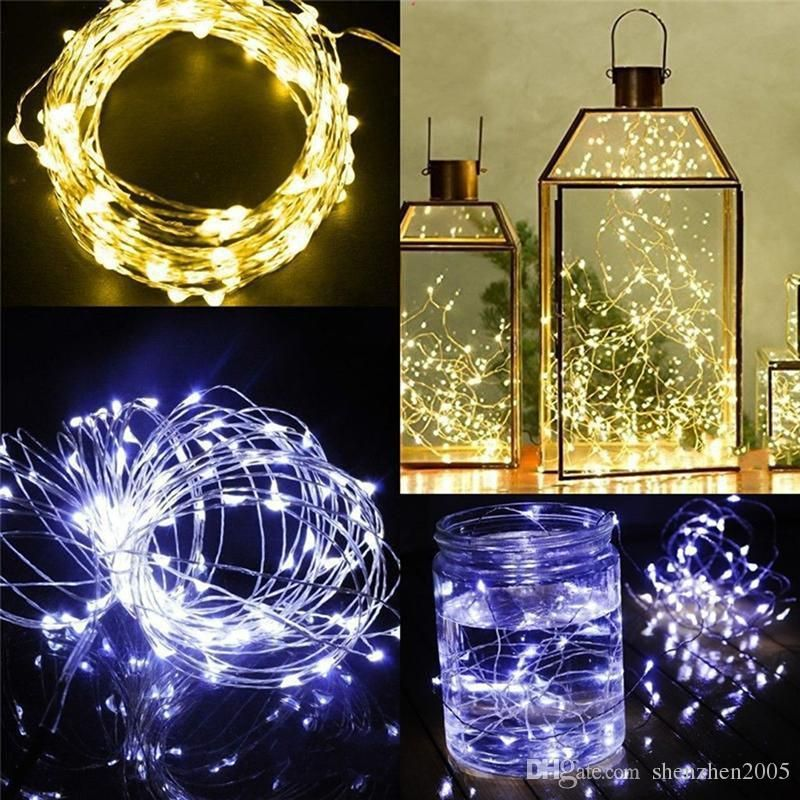 pin by buyesy on battery operated christmas lights fairy lights rh in pinterest com