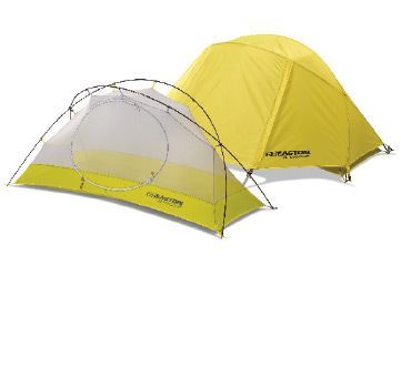 How to Choose a tent  sc 1 st  Pinterest & How to Choose a tent | Tent material and Tents