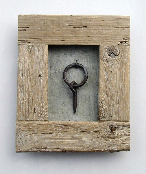driftwood frame flickr photo sharing - Driftwood Picture Frames