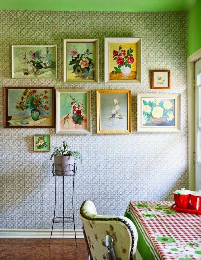Las mejores aplicaciones para el dise o interior de la for Aplicaciones de decoracion de interiores