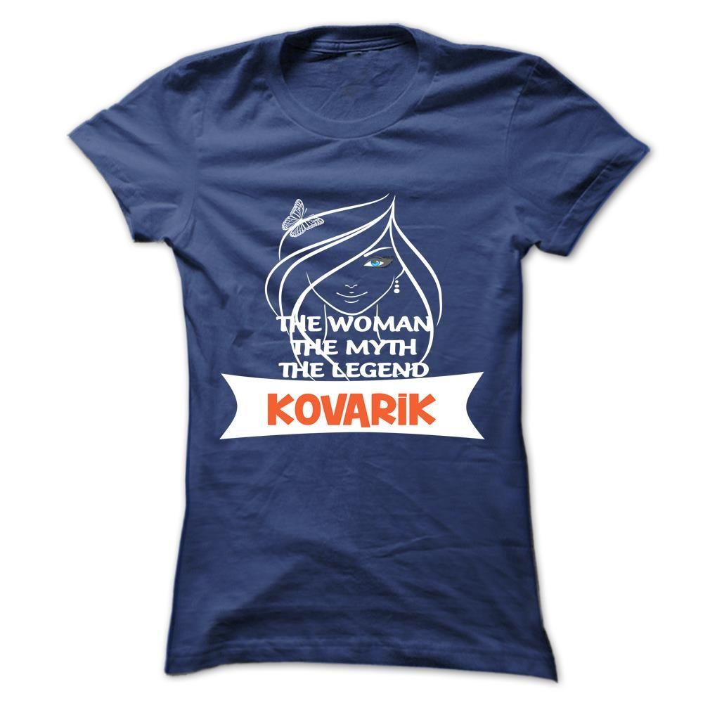 (Tshirt Awesome Deals) KOVARIK Top Shirt design Hoodies, Funny Tee Shirts