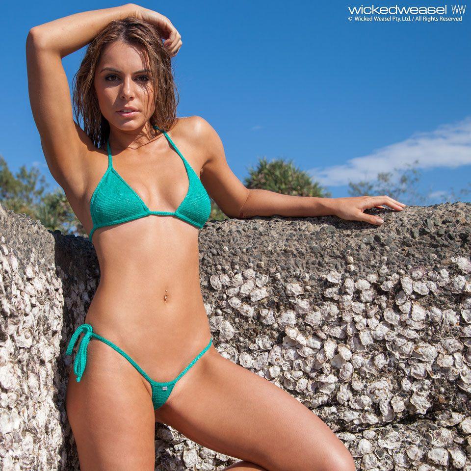 bikini-models-handjobs-pornxxx-filippina