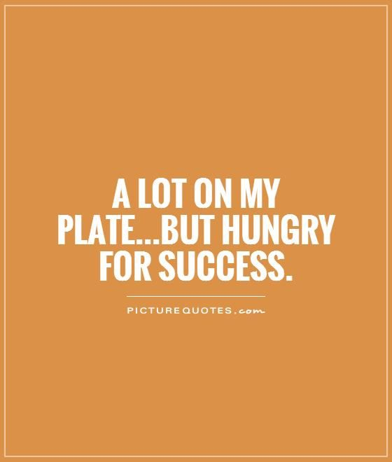 Hungry Funny Quotes And Sayings. QuotesGram