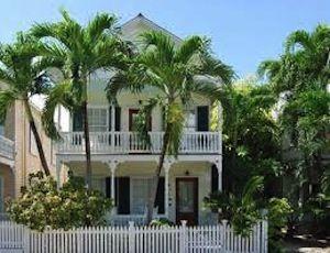 Tremendous Homes For Sale In Port Orange Fl Port Orange Spruce Best Image Libraries Barepthycampuscom