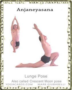yoga poses  tadasana mountain yoga pose the fundamentals