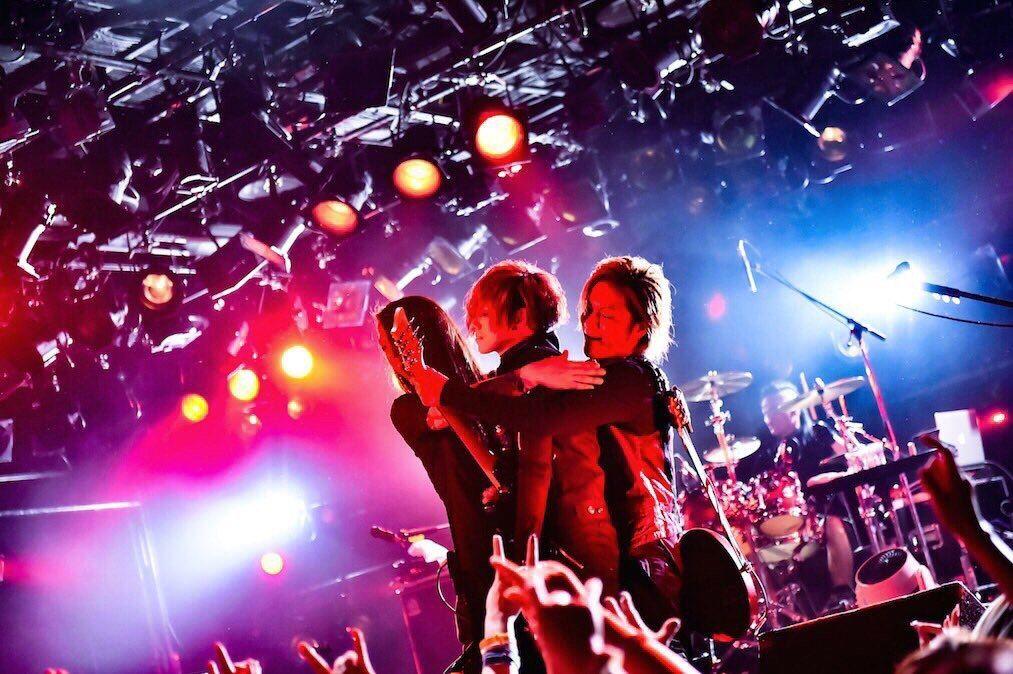 lynch. | 『SHADOWS』 CLUB's photos – 45 albums | VK