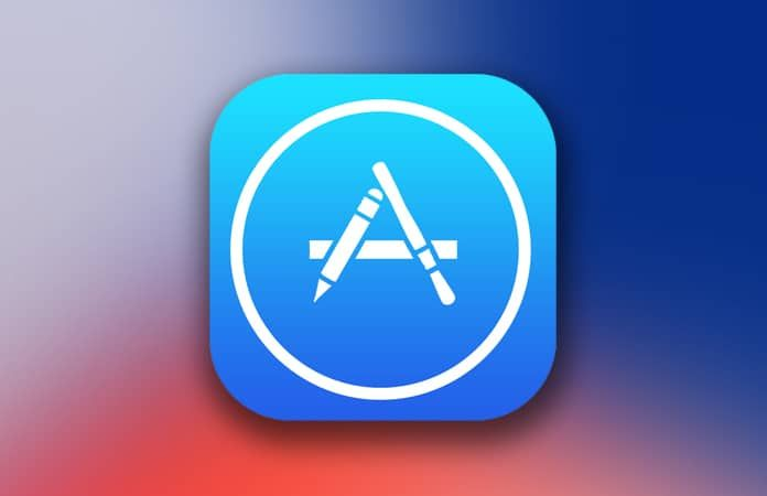 Top 15 iPhone Apps Gone Free Today December 16 2019