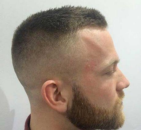Haarschnitte Für Männer Mit Männerfrisuren2018 Undercut