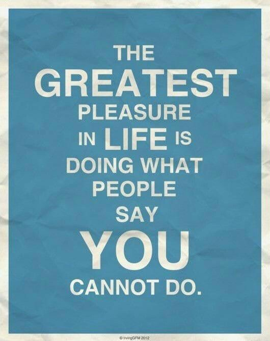 Prove Others Wrong Quotes Quotes Inspirational Quotes