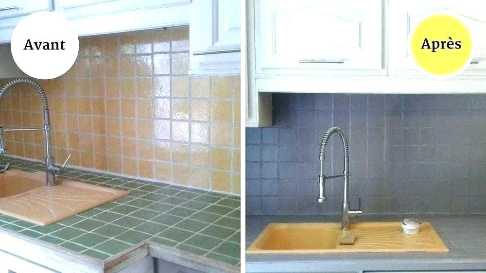 Impermeabilisant Carrelage Salle De Bain With Images Small Bathroom Remodel Shower Remodel Bathrooms Remodel