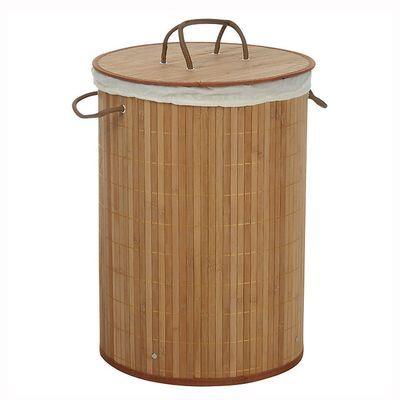 die besten 25 w schekorb bambus ideen auf pinterest handtuchhalter glas korbstuhl ikea und. Black Bedroom Furniture Sets. Home Design Ideas