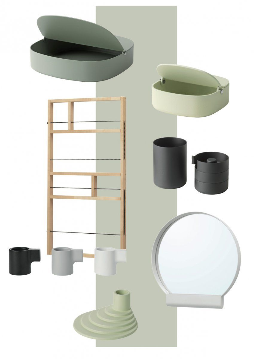 ikea ypperlig-kollektion | labelfrei-me | for the home | pinterest
