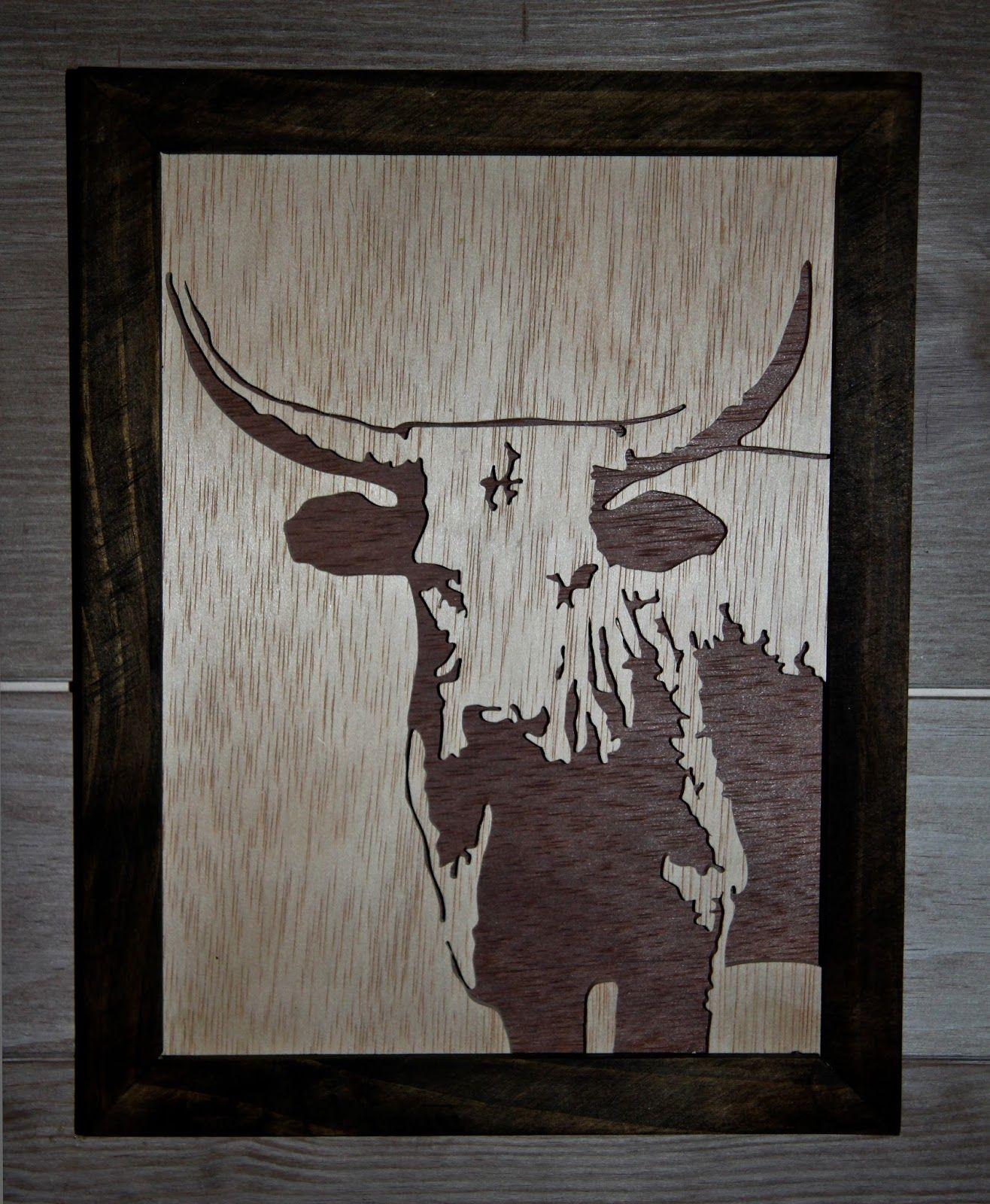 Touchons du bois, ça porte bonheur: Big Cow
