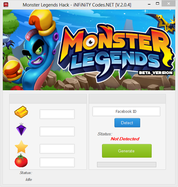 Monster Legends Mod Apk Download In 2020 Ios Games Monster Legends Monster Legends Game