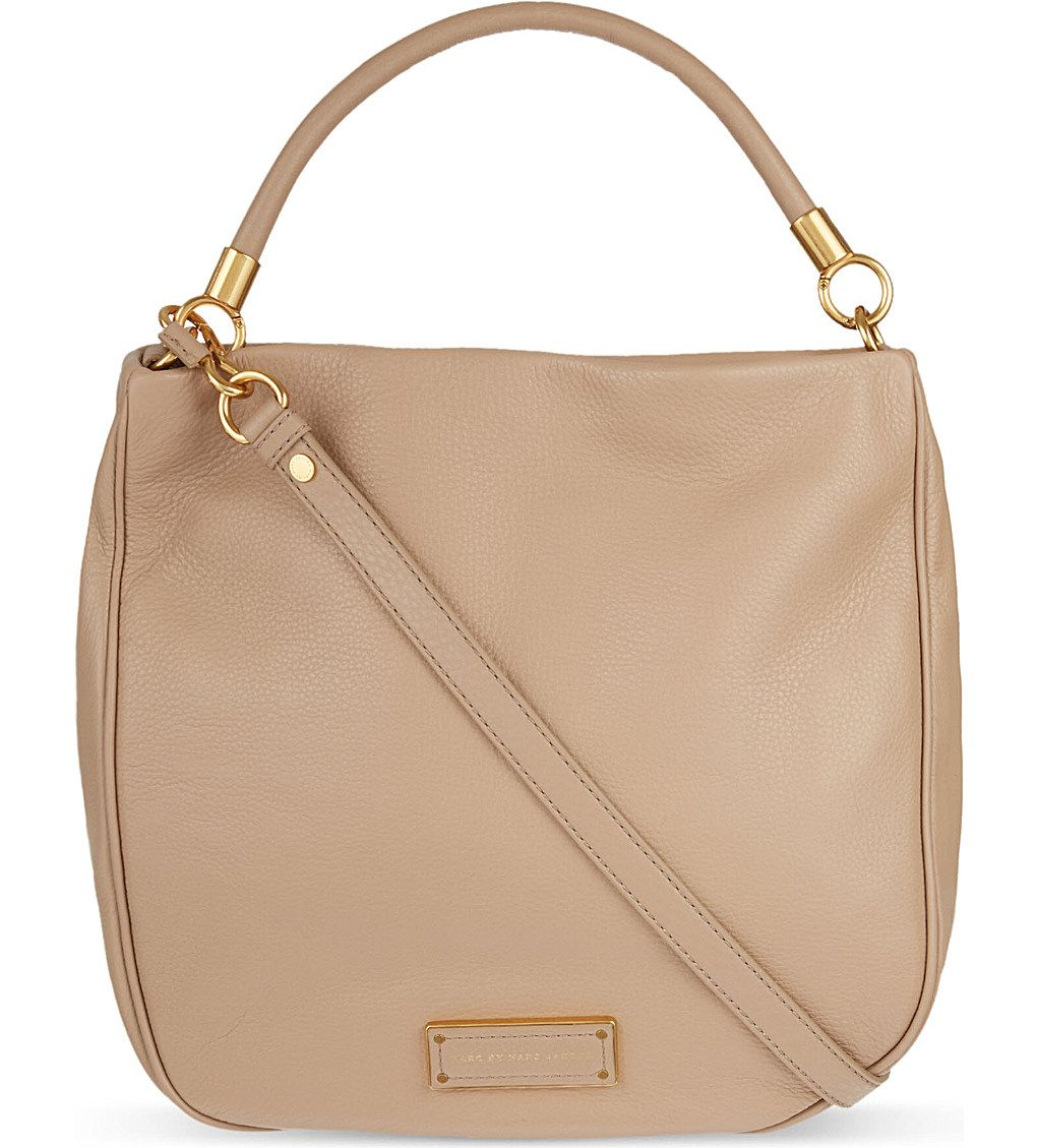 937231737e46 MARC BY MARC JACOBS - Too Hot To Handle hobo bag