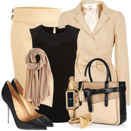 Latest trends in Fashion: fashionstylemag channel fashion  Click for more