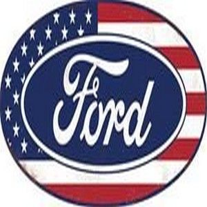 Pin By Steven Heupel On Mustangs Ford American Flag Flag