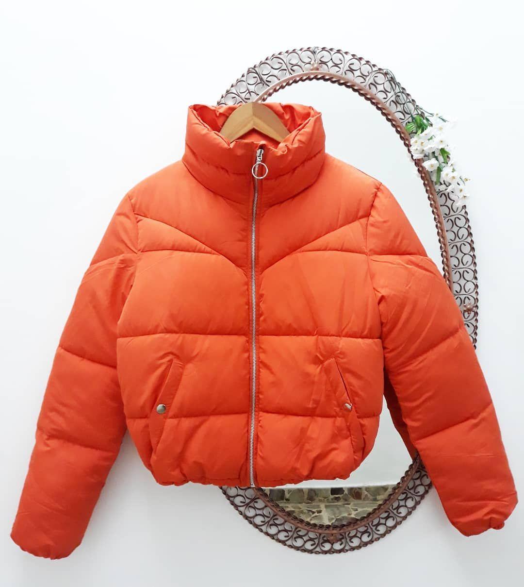 Puffer Jacket Disponible Unicamente En Roja Negra Y Naranja Talles S M L Color Uva Talle L Aceptamos Tarjetas Y Hacemos E Fashion Winter Jackets Jackets [ 1209 x 1080 Pixel ]