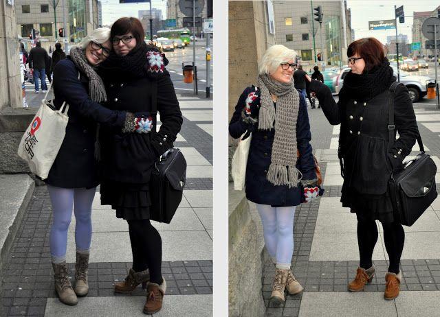Idealny Outfit Na Dzisiaj Stylowa Paulinka Paul Aras Postawila Na Flagowy Model Kozakow Isabelmarant Kupicie W Naszym Sklep Fashion Sweater Dress Style