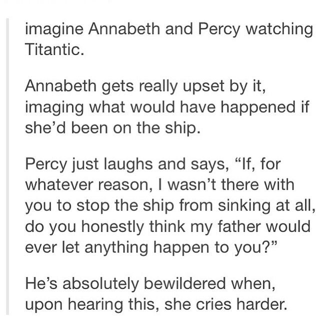 Pin By Drake Shiromori On Percabeth 3 Percy Jackson Quotes Percy Jackson Funny Percy Jackson Head Canon