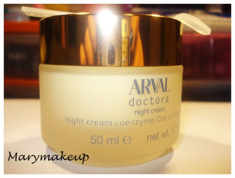 #arvalcosmetici #marymakeup #cosmetics #beauty #beautyblogger #skincare