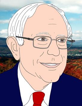 Berniesongs Com Songs Written For Bernie Sanders For President Bernie Sanders For President Bernie Sanders Quotes Celebrity Memes