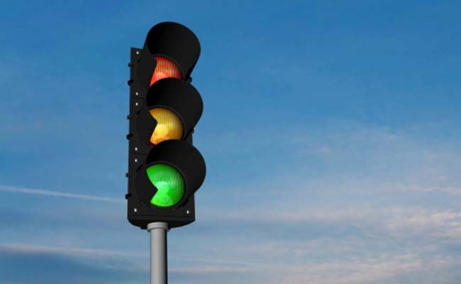 traffic-lights_650x400_41425808996.jpg (650×400)