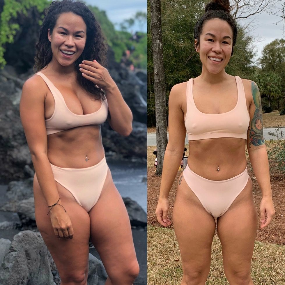 How my body has changed since removing my breast implants and how I am healing from breast implant illness! PLUS I will share a list of the toxic ingredients in breast implants.