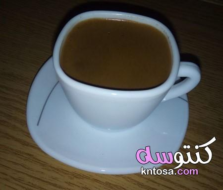 طريقة عمل القهوة بالشوكولاتة قهوه بقطع الشوكولاته فنجان قهوه مع شوكولاته طريقة عمل القهوة التركي Kntosa Com 21 20 157 Tableware Tea Cups Glassware